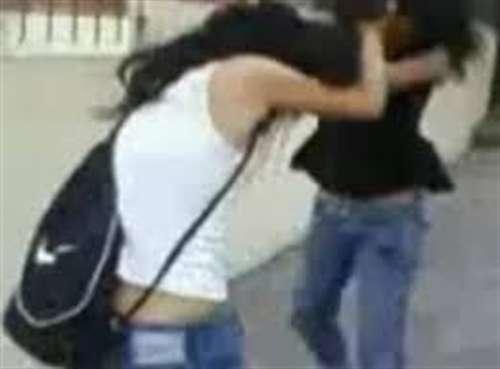 Briga de estudantes leva uma ao HGL e outra para Delegacia em Linhares
