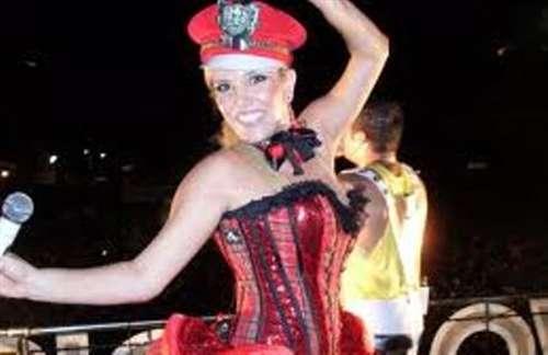 Carnaval no Pontal: Voa Dois e outras atrações confirmadas para a folia