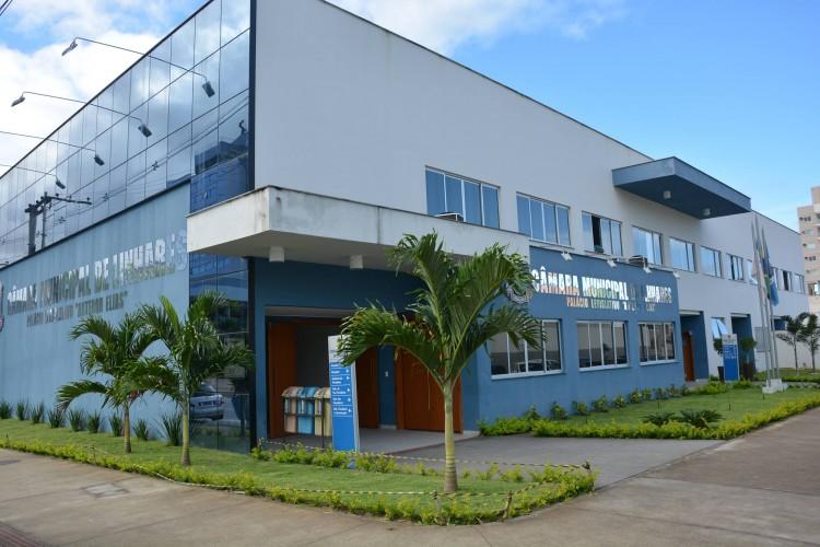 Câmara de Vereadores vai destinar R$ 3 milhões em recursos para combater o coronavírus em Linhares