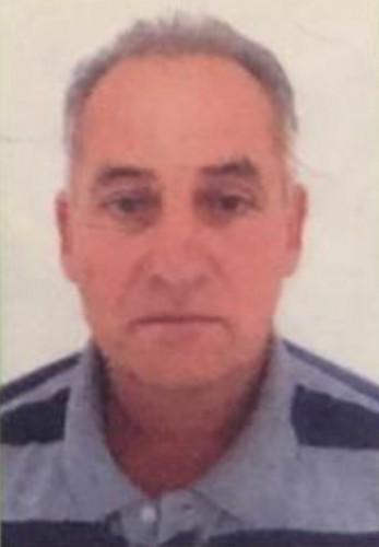 Linharense de 57 anos é morto a tiros em Santa Teresa