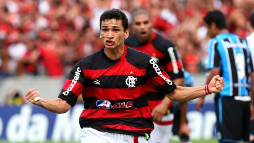 Linhares sedia encontro de torcedores do Flamengo neste sábado (28)