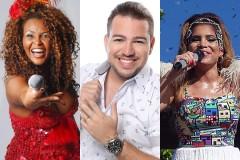 Alegando a crise, Prefeitura de Linhares divulga programação de carnaval apenas com atrações locais