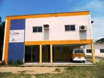 Em Linhares, pela 1ª vez em 31 anos, Clam está sem aulas por falta de professores