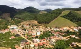 Empresária sofre estupro coletivo durante festa julina em São Rafael, no interior de Linhares