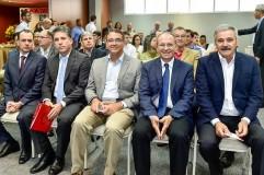Guerino Zanon participa de encontro sobre fortalecimento da economia com o governador do ES