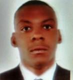 Jovem de 21 anos leva sete tiros no Araçá e morre ao dar entrada no HGL