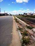 Justiça Federal manda Dnit reparar erros na BR-101, em Linhares