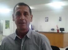 Luto: Linhares perde Goiaba, ex-zagueiro do Bangu e funcionário público