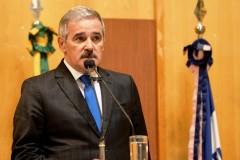 MPES afasta irregularidades no financiamento de campanha do prefeito eleito Guerino Zanon