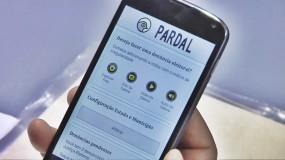 Pardal do TRE-ES já recebeu mais de mil denúncias de propaganda eleitoral irregular