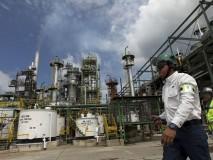 Petrobras vai investir R$ 5 bilhões no ES e avalia a retomada do polo gás-químico em Linhares