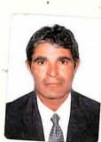 Polícia de Sooretama procura por padrasto suspeito de estuprar duas enteadas