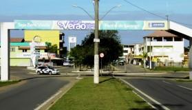 "Pontal do Ipiranga recebe ultramaratona ""Extreme Race Brasil"" neste fim de semana"