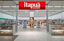 Por decisão mercadológica, Itapuã fecha loja no Shopping Pátiomix