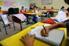 Prefeitura vai contratar professores e pedagogos em regime DT para o ano letivo de 2017