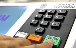 TRE cria 0800 para tirar dúvidas do eleitor no próximo domingo (2)