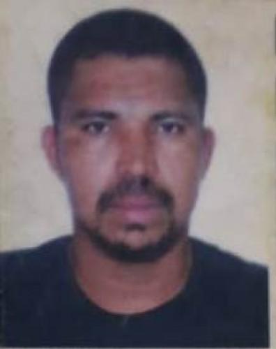 Motociclista morre após bater em poste na rodovia que liga Linhares ao Pontal