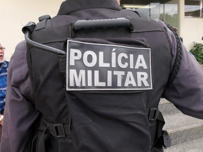 Resultado de imagem para policial militar